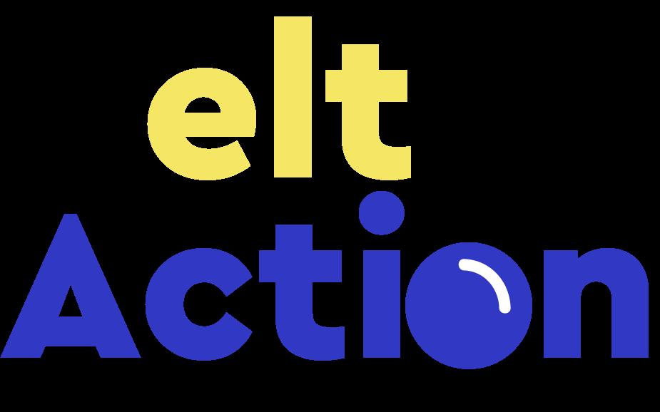 EltAction